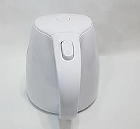 Электрический мини-чайник DSP KK1128, фото 7