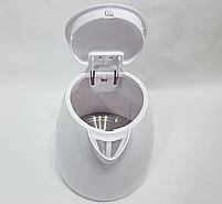 Электрический мини-чайник DSP KK1128, фото 8