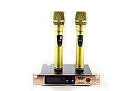 Микрофон Shure SH-300G3, фото 2
