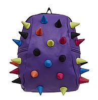 Рюкзак Madpax Rex Half Bringht Purple Multi (KAB24485086)