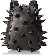 Рюкзак Madpax Rex Half Heavy Metal Spike Black (KZ24483956)