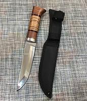 Охотничий нож Colunbia 27см / 842, фото 5