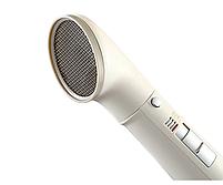 Фен-плойка для волос 7 в 1 Rozia HC-8110, фото 7