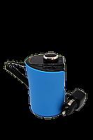 Автомобильный FM трансмиттер модулятор H26+ВТ с Bluetooth MP3, фото 7