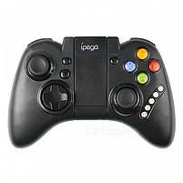 Беспроводной игровой джойстик геймпад 9021 Bluetooth, фото 3