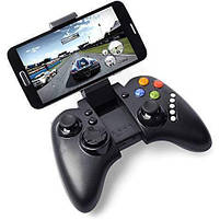 Беспроводной игровой джойстик геймпад 9021 Bluetooth, фото 4