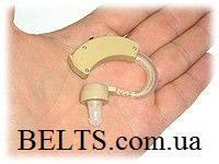 Заушный слуховой аппарат Xingma XM-909T (Ксигма 909Т)