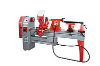 Токарный деревообрабатывающий станок (токарно-копировальный) DB1222P HOLZMANN, Австрия