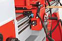Токарный деревообрабатывающий станок (токарно-копировальный) DB1222P HOLZMANN, Австрия, фото 2