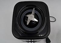 Универсальный блендер DSP KJ-2003 350W 1.5L, фото 4