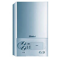 Газовий котел Vaillant TurboTEC plus VUW INT 242-5 H