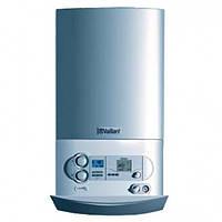 Газовий котел Vaillant EcoTEC plus VUW OE 236 /3-5 H