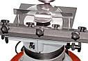 Cтанок для заточки строгальных ножей MS 6000 пр-ва HOLZMANN, Австрия, фото 2