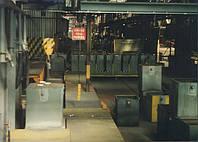 Литейное оборудование ЛГМ, цеха и литейные заводы точного литья — ЛГМ — процесс — под ключ; Отливки