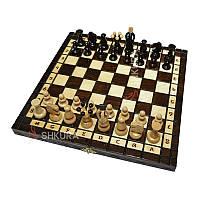 "Шахматы ""Small Kings"", 31x31 см, фото 1"