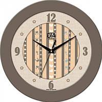Часы настенные ЮТА Fashion 02FBe
