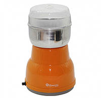 Кофемолка электрическая Domotec MS-1406 220V 150W (2_009597)