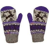 Дитячі рукавиці, 10-14 рік. 11
