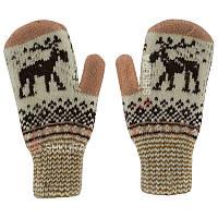 Дитячі рукавиці, 10-14 рік. 15