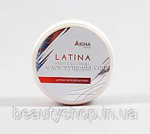 Цукрова паста для шугарінга LATINA Hard Plus, 350 г, для епіляції, депіляції волосся