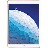 "Планшет Apple A2123 iPad Air 10.5"" Wi-Fi 4G 64GB Gold (MV0F2RK/A)"