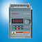 Частотные преобразователи скалярные серии EFC 3610, фото 2