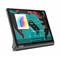 Планшет Lenovo Yoga Smart Tab 4/64 WiFi Iron Grey (ZA3V0040UA)
