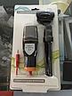 Конденсаторный микрофон со штативом SF - 666 компьютерный, фото 3