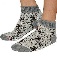 Шкарпетки сліди, чоловічі 03
