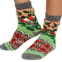 Жіночі шкарпетки 13