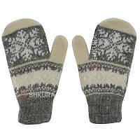 Дитячі рукавиці, 7-10 року. 08