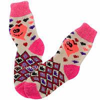 Дитячі шкарпетки 18-20, 05