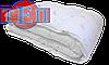 Бамбуковое одеяло ТЕП 180х210 см (двуспальное), фото 2