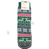 Носки с подошвой, женские 03, фото 1