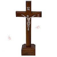 Крест напрестольный К01
