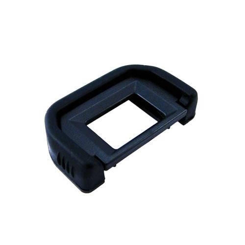 Наглазник EF для фотокамер Canon EOS 450D 550D 600D 700D 750D 1200D