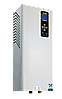 Котел электрический TENKO Премиум 6 кВт, 380В с насосом Grundfos