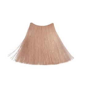 Крем-краска 10/70 Ультра-светлый ванильный блондин Color Explosion Cehko Германия