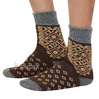 Мужские носки, 25