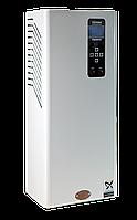 Котел электрический TENKO Премиум 7.5 кВт, 380В с насосом Grundfos, фото 1