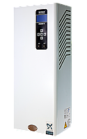 Котел електричний TENKO Преміум 7,5 кВт, 380В