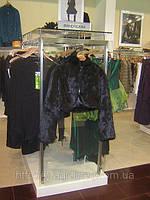 8603ae21d9ca Вешала, торговое оборудование для магазинов одежды, мебель для магазина
