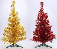 Декоративная елка на подставке, 50см, 2 вида BonaDi 183-T29
