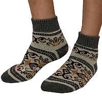 Шкарпетки сліди, чоловічі 04
