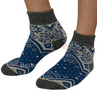 Шкарпетки сліди, чоловічі 05