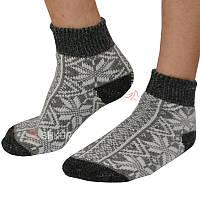 Шкарпетки сліди, чоловічі 08
