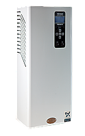Котел електричний TENKO Преміум 10,5 кВт, 380В