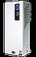 Котел электрический ТЕНКО (TENKO) Премиум 10.5 кВт, 380 В с насосом Grundfos, фото 2
