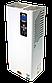 Котел электрический ТЕНКО (TENKO) Премиум 10.5 кВт, 380 В с насосом Grundfos, фото 6