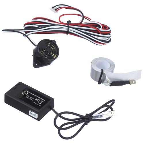Парктронік, датчик парковки, електромагнітний стрічковий U-301